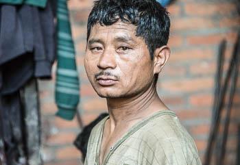 Buddhafactory_Patan_Nepal-2623.jpg