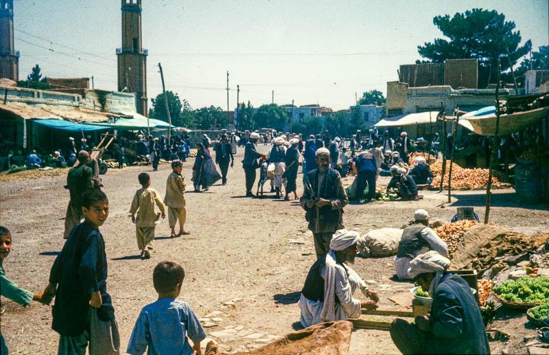 afgha64_DxO.jpg
