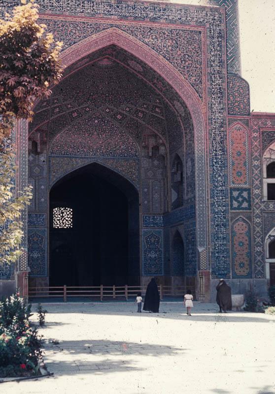 afghanistan_DxO.jpg
