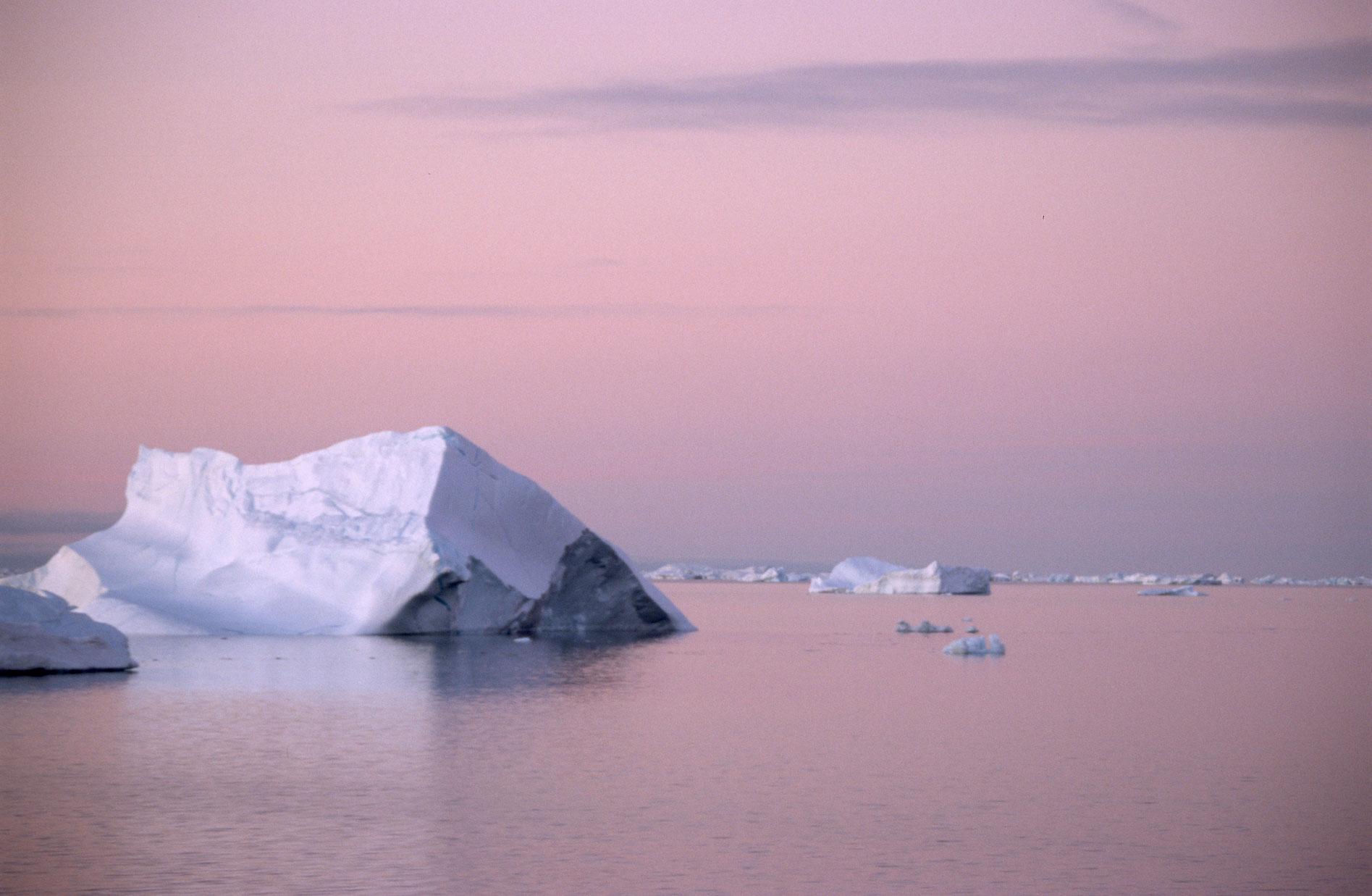 antarcticsound.jpg