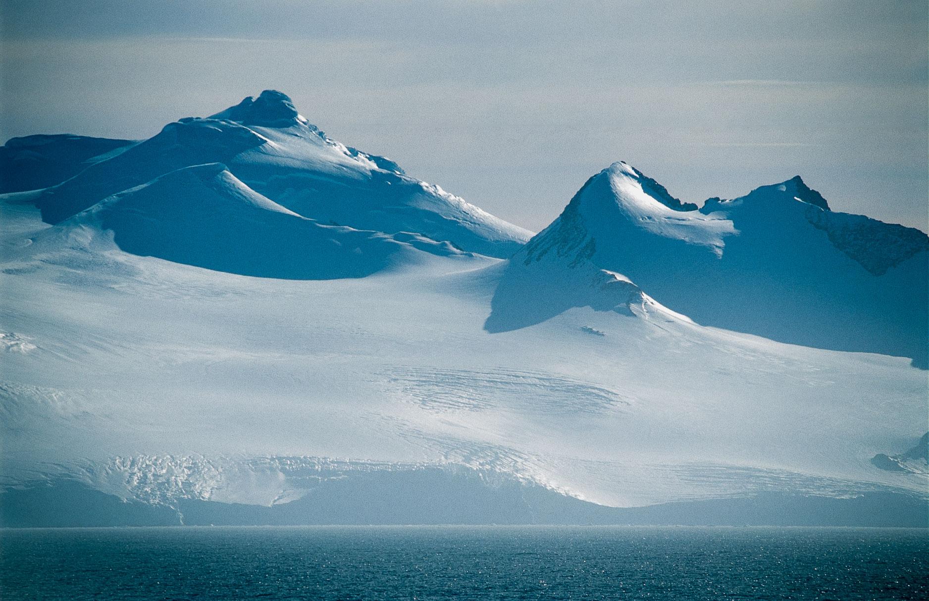 antarcticsound22.jpg