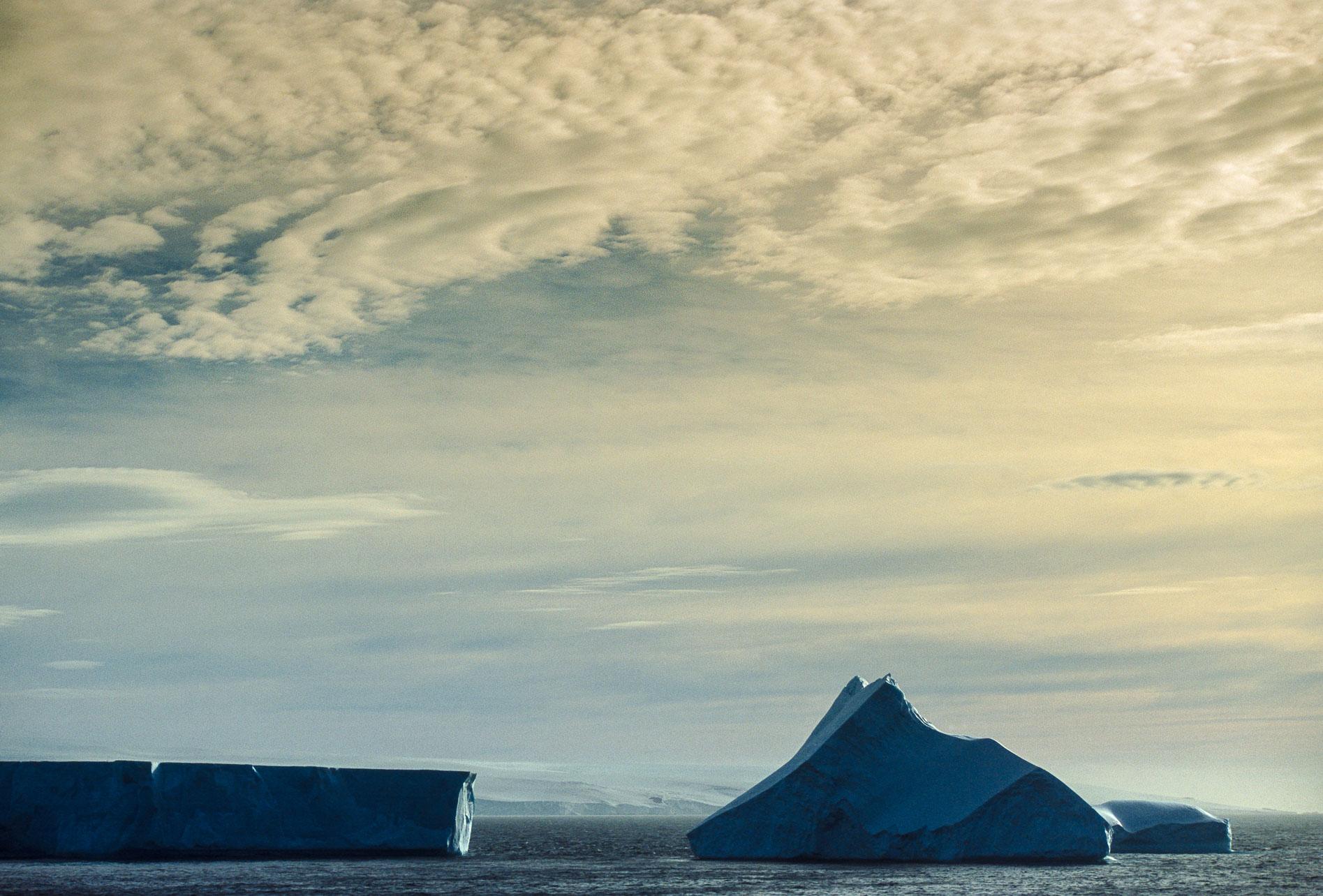 antarcticsound30.jpg