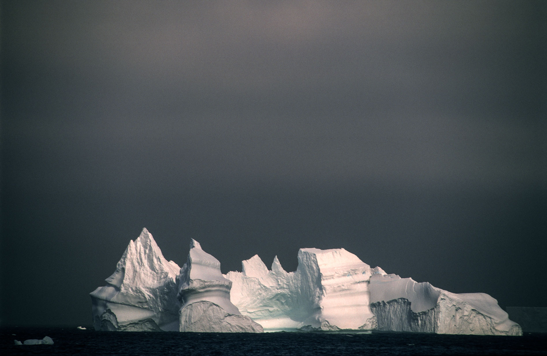 eisberg2.jpg