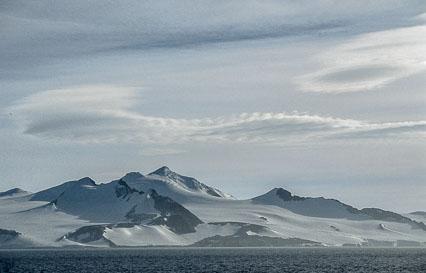 antarcticsound23.jpg
