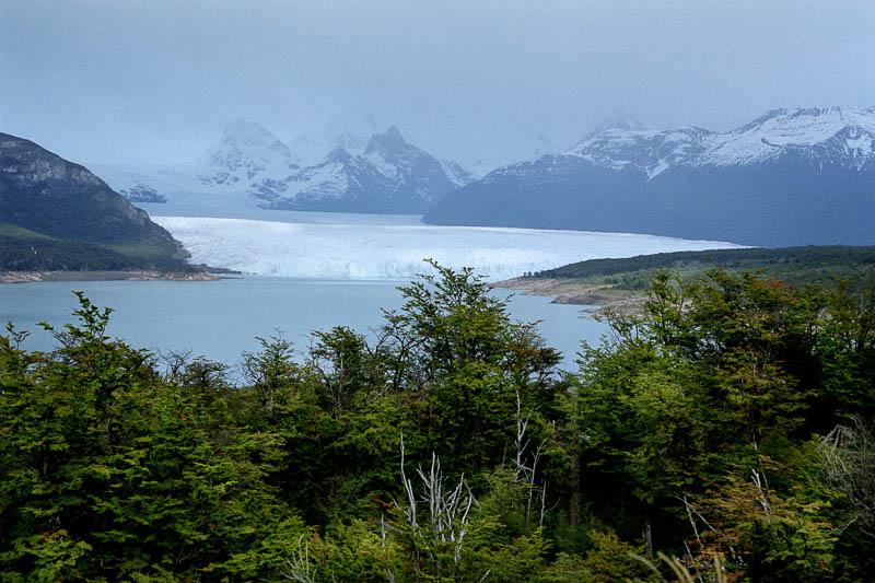 Gletscher10.jpg