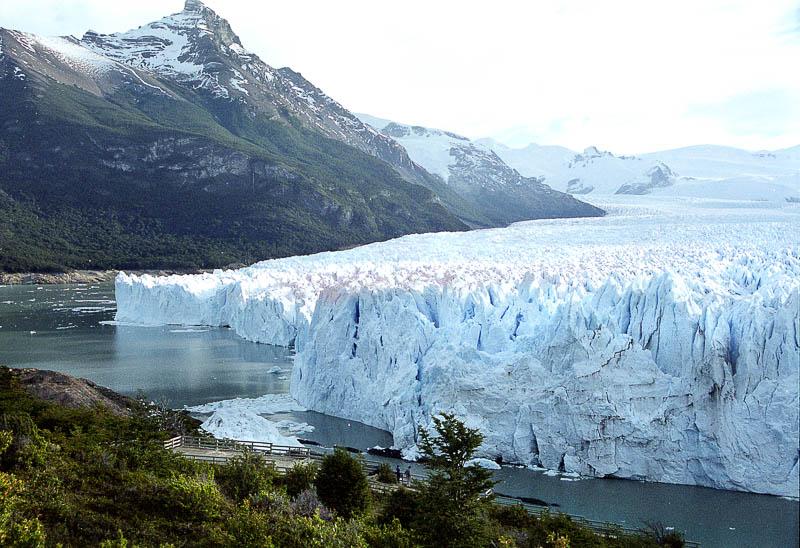 Gletscher5.jpg