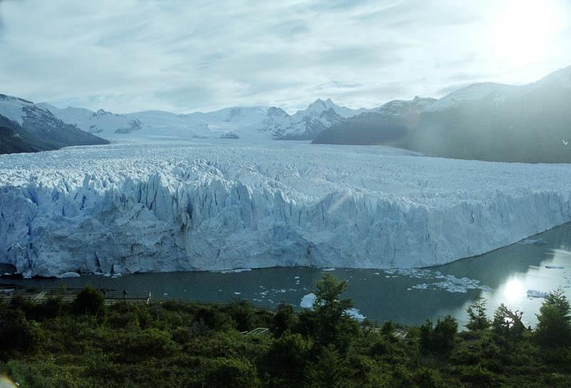 Gletscher6.jpg