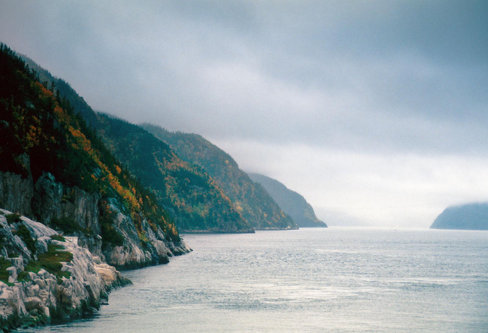 saguenayfjord.jpg