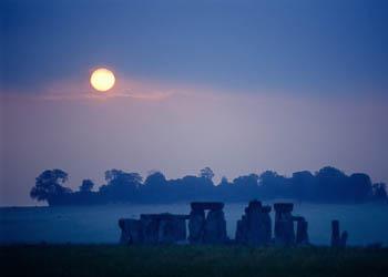 stonehenge5-Edit_DxO.jpg