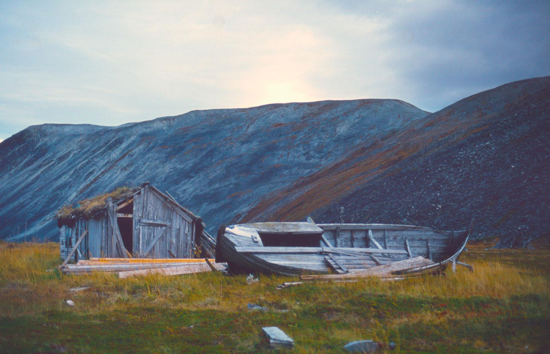Skandinavien_02_REFL0015.jpg