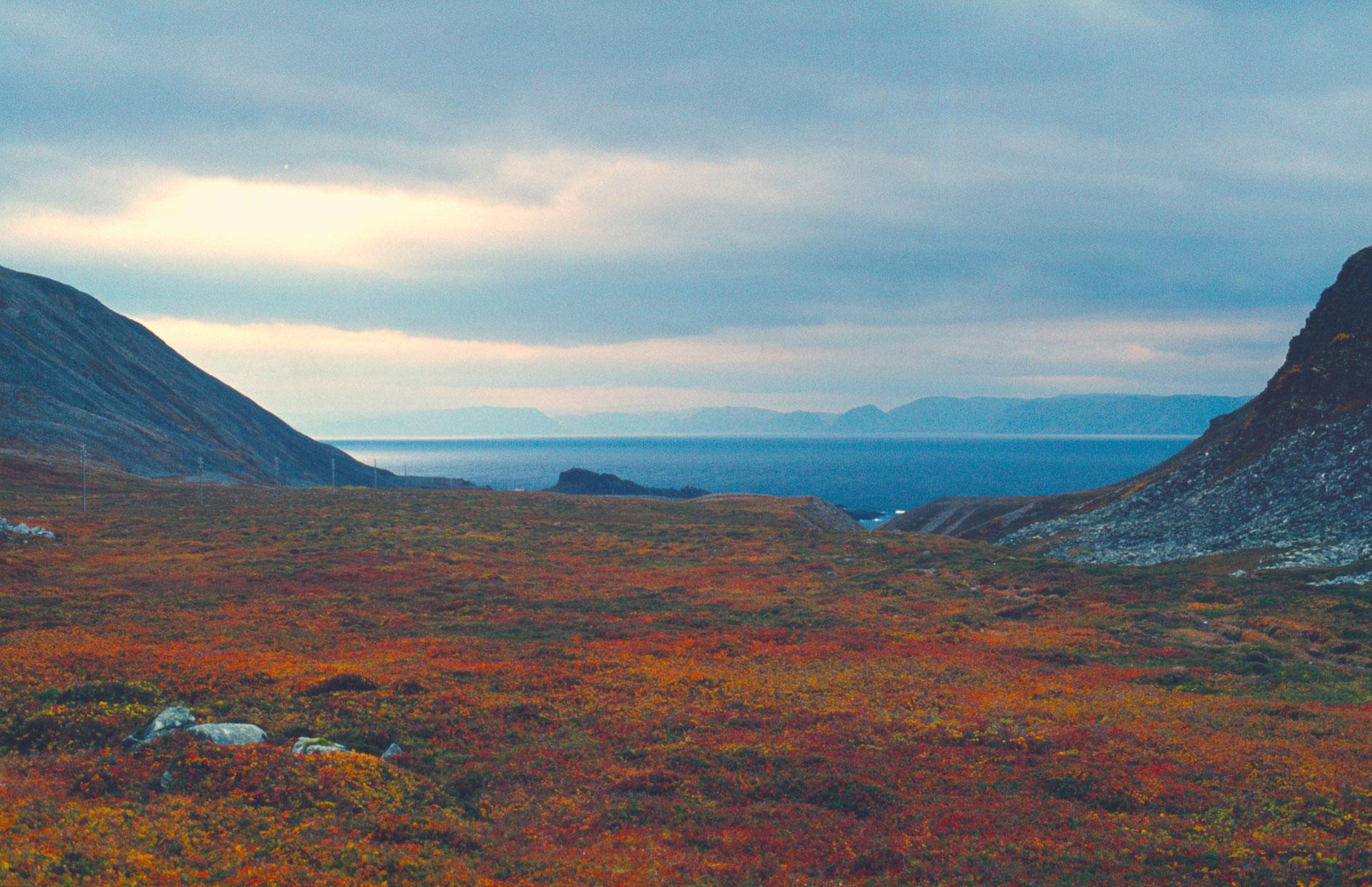 Skandinavien_02_REFL0019.jpg