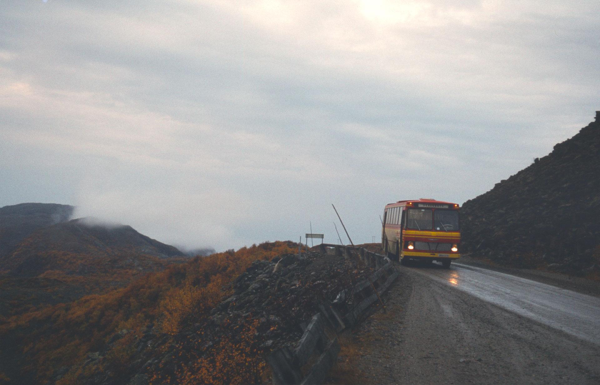 Skandinavien_03_REFL0048.jpg