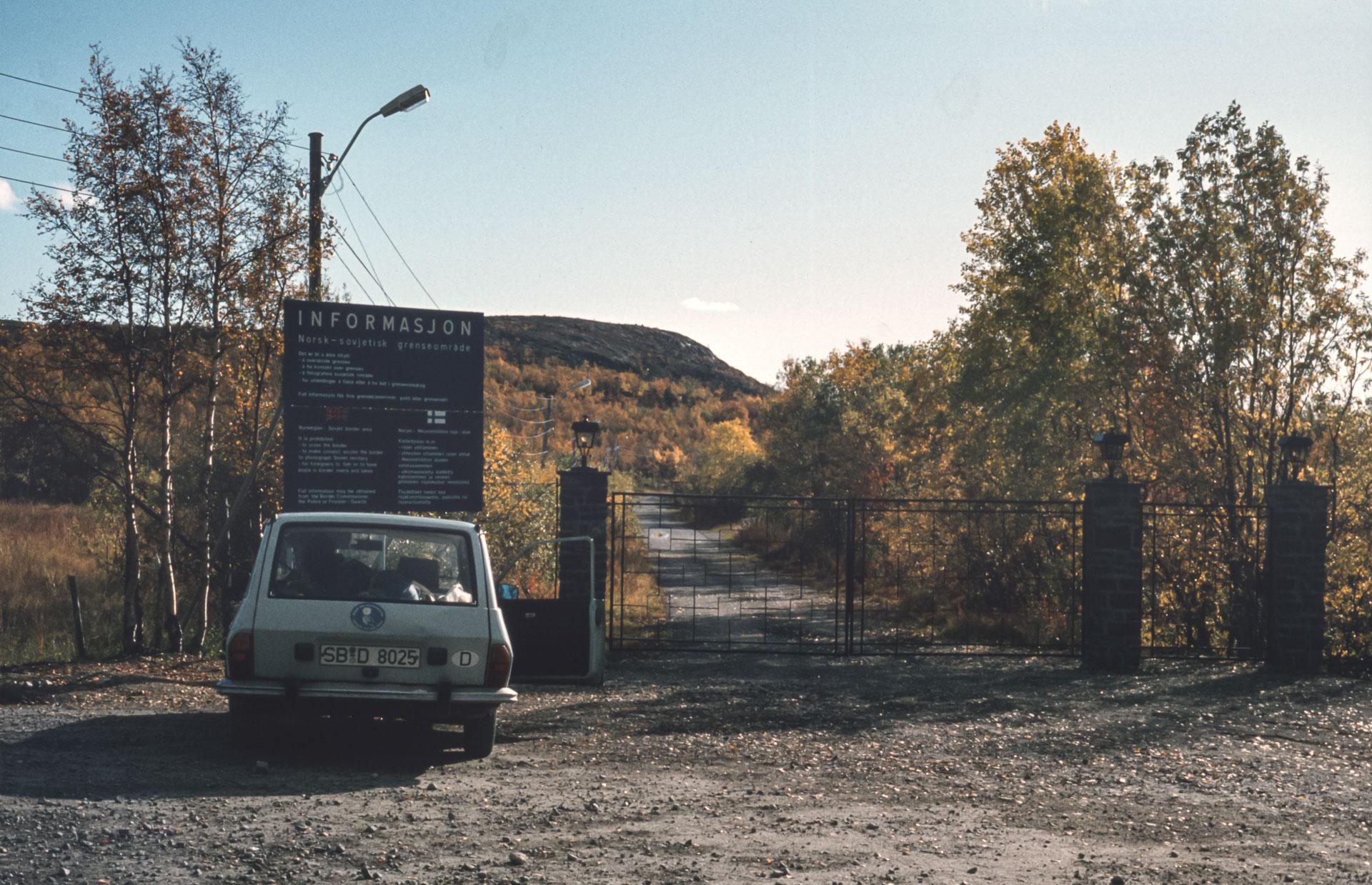 Skandinavien_03_REFL0141.jpg