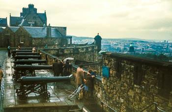 England_Schottland_1975_01_REFL0013.jpg