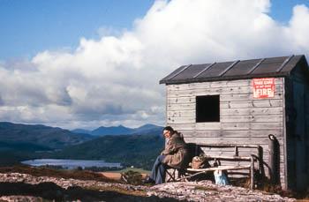 England_Schottland_1975_01_REFL0023.jpg