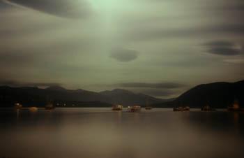 England_Schottland_1975_01_REFL0029.jpg