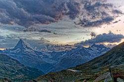 Zermatt-6778_Nik.jpg