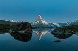 Zermatt-6780.jpg