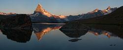 Zermatt-6906-3.jpg