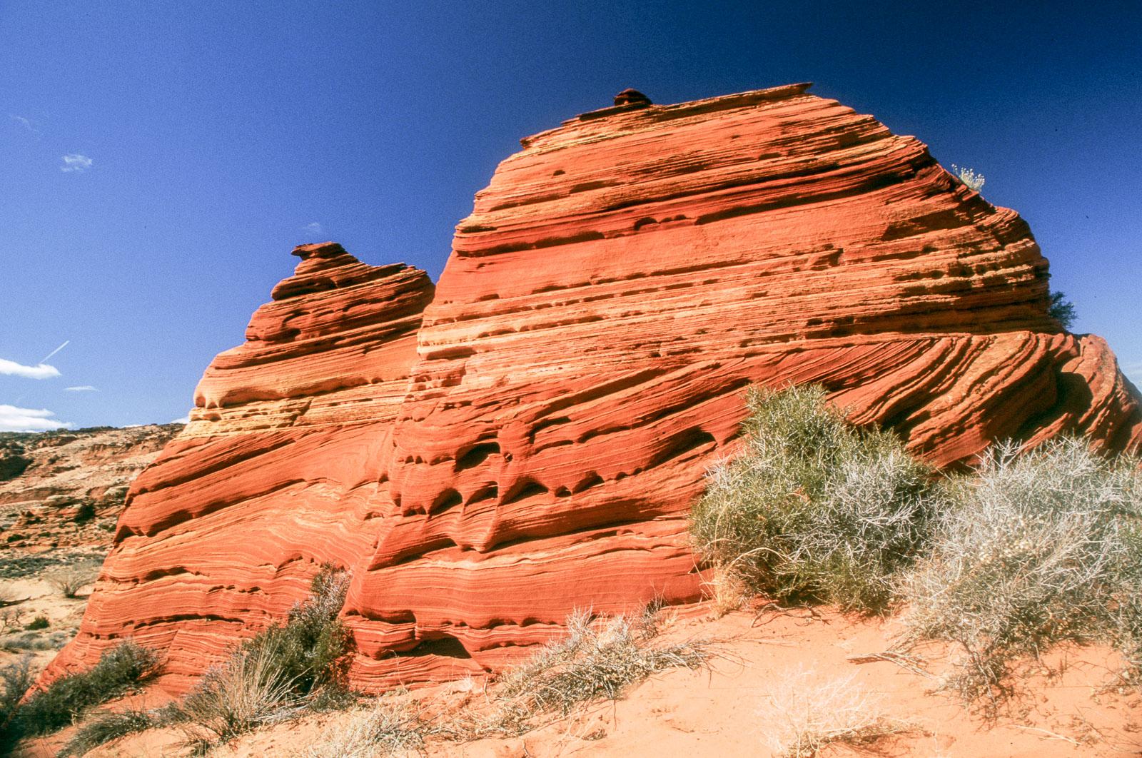 meltingrock.jpg