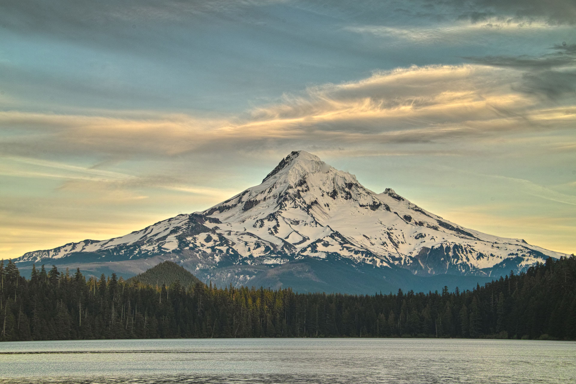 Washington_Oregon_SD-8178.jpg