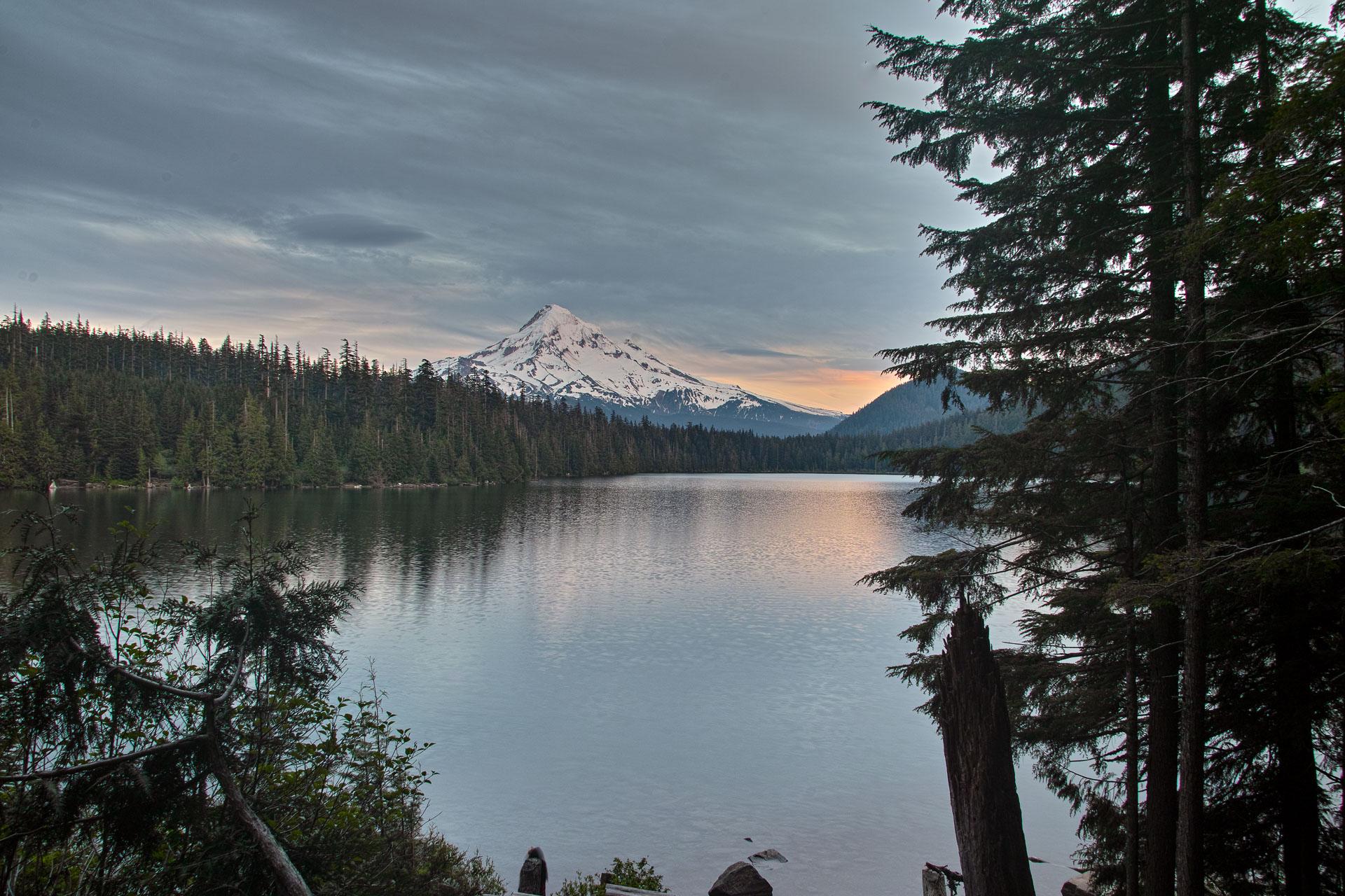 Washington_Oregon_SD-8194.jpg