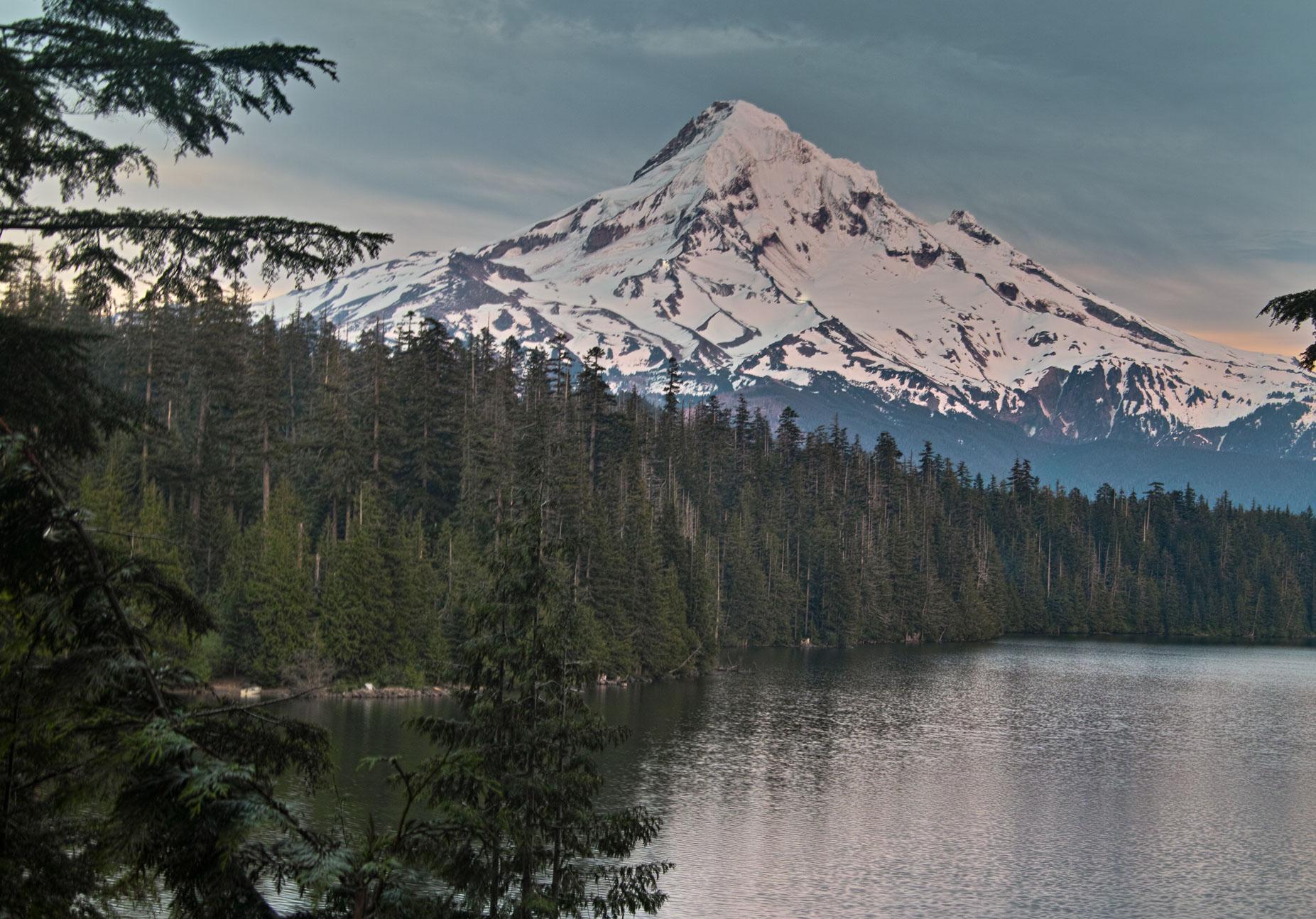 Washington_Oregon_SD-8199.jpg