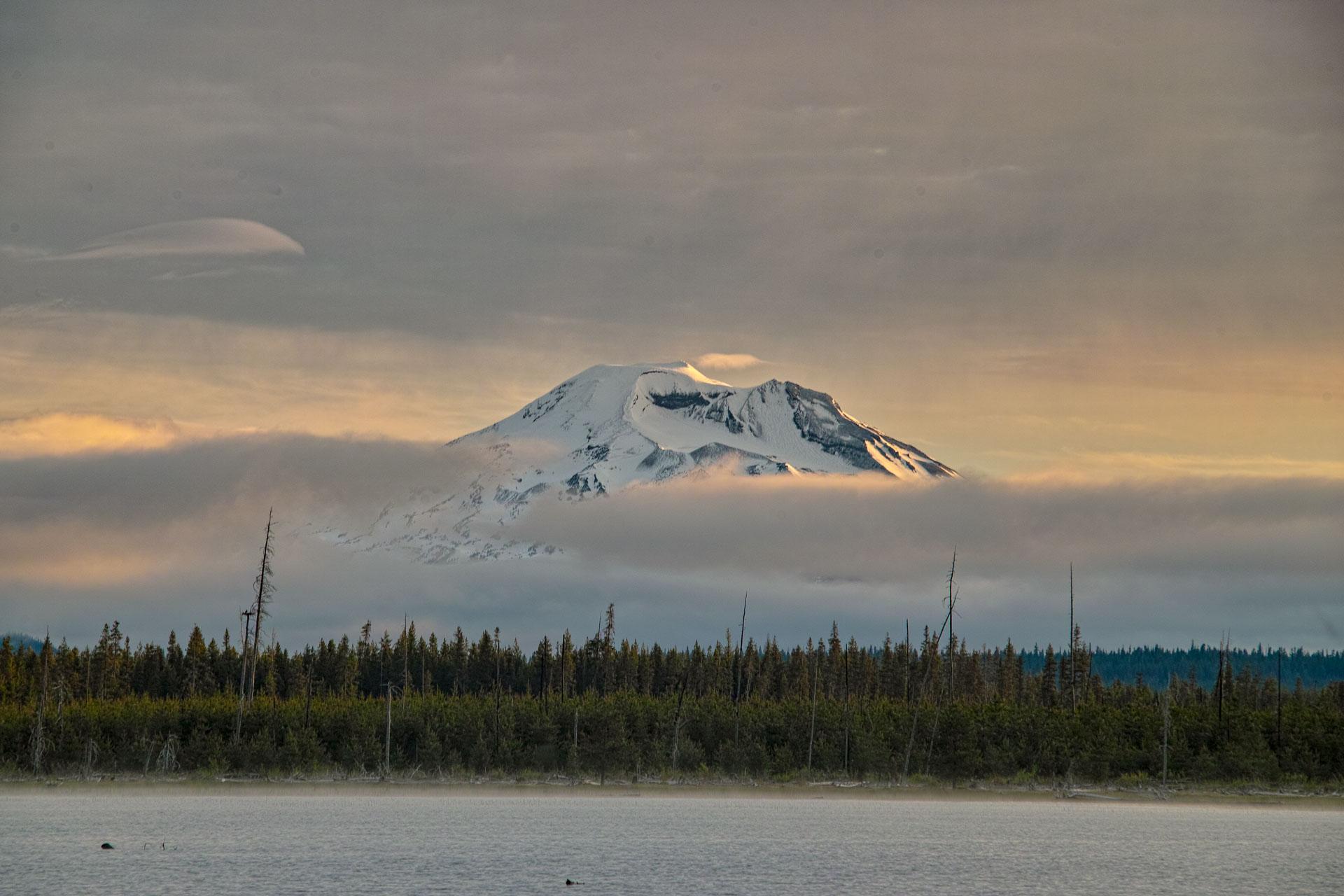 Washington_Oregon_SD-8392.jpg