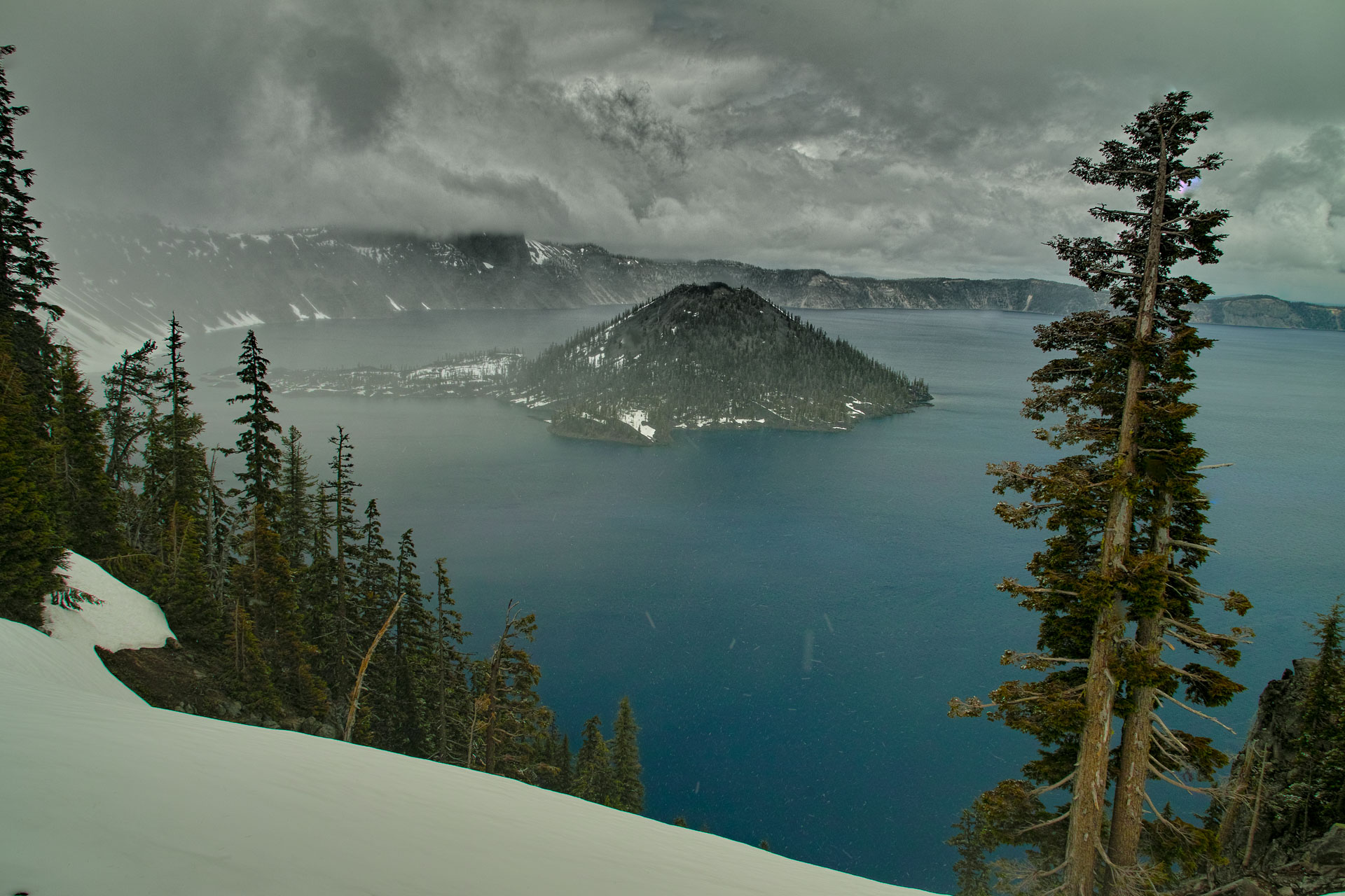 Washington_Oregon_SD-8418.jpg